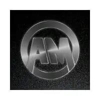 AVENGERS MEDIA-800X800