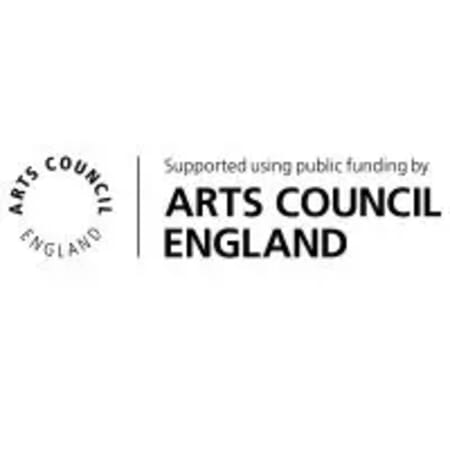 SUPPORTED BY ARTS COUNCIL-800X800